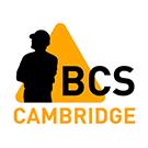 BCS Cambridge