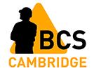 Building Conversion Services Cambridge